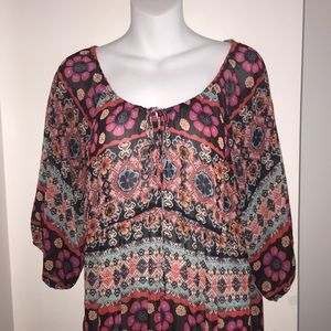 Ronni Nicole Dresses - Ronni Nicole Dress Size 14